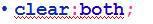 E:\Semester 2\Pmrograman Web\modul-5-css-float\images\11.jpg